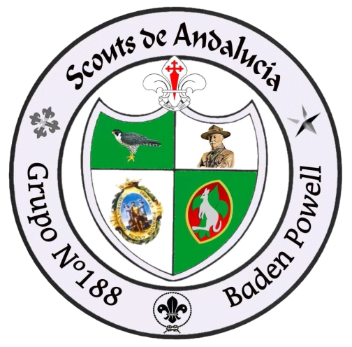 Grupo Scout 188 Baden Powell